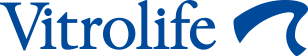 vitrolife-logo[2]